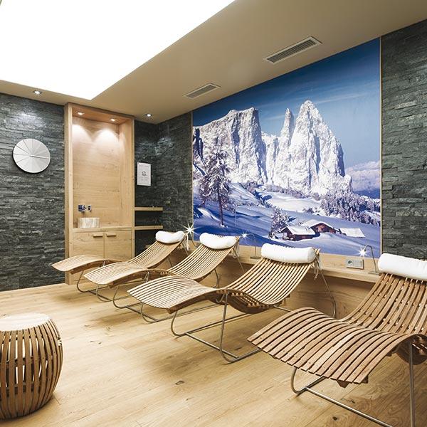 centro wellness hotel villamadonna