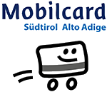 mobilcard