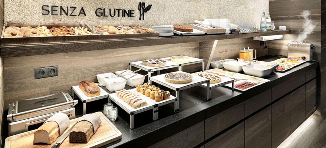 buffet-celiaci-hotel-villa-madonna-1